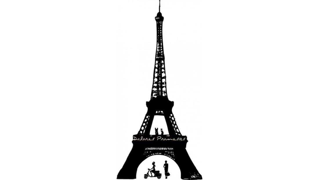 Dolores-a-Paris-2