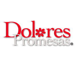 Dolores servicios