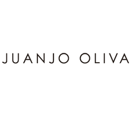 Juanjo Oliva servicios
