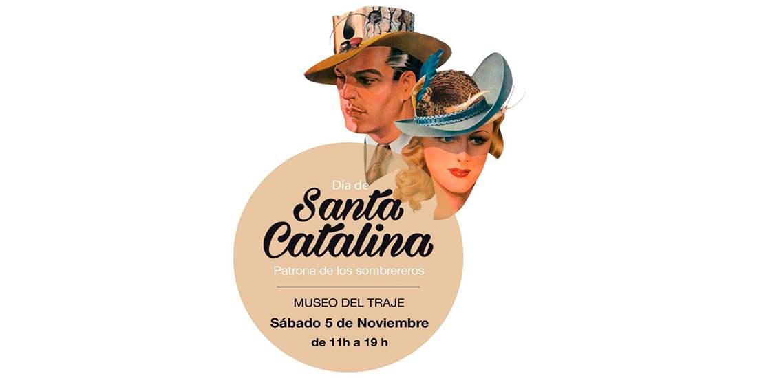 Aldedal | Taller de costura | La Asociación de Sombreros de España ...