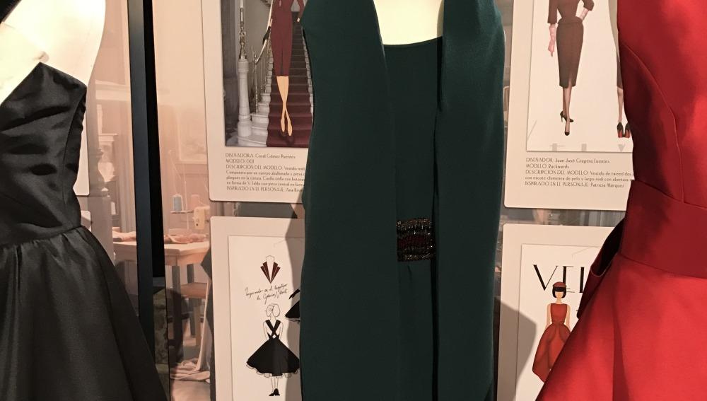velvet-moda-aldedal-3