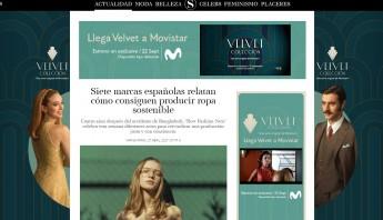 7 marcas de moda sostenibles